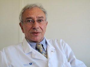 Dr. Patrick FELLUS 🇫🇷 <h6>Paris, France</h6>
