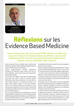 dr fellus article scientifique orthoautrement