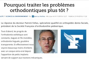 article-figaro