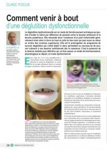 le-fil-dentaire-pour-site